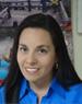 Sandra Pedroza